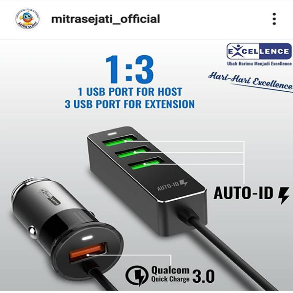http://pusat.mitrasejati.co.id//assets/images/temp/T312020040_3.jpg