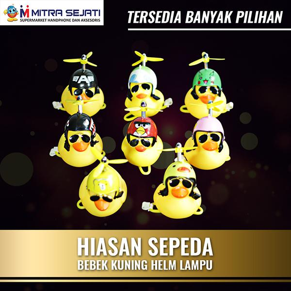 http://pusat.mitrasejati.co.id//assets/images/temp/X161022470_3.jpg